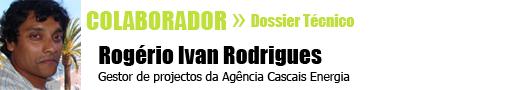 rogerio-ivan